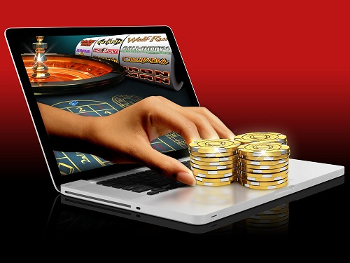 Простые онлайн казино голден стар америка