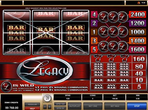 Игровые автоматы каталог сайтов игровые автоматы играть бесплатно старые лягушки