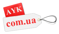 http://ayk.com.ua/add
